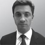 Karim Palmieri