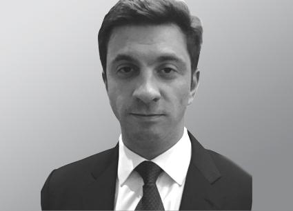 Karim-Palmieri-pic