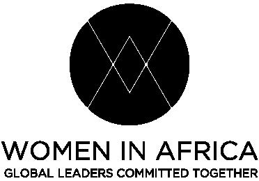 logo-ztest-372-260