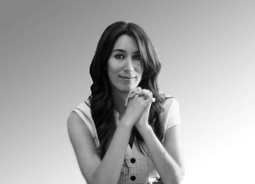 Sihame Arbib