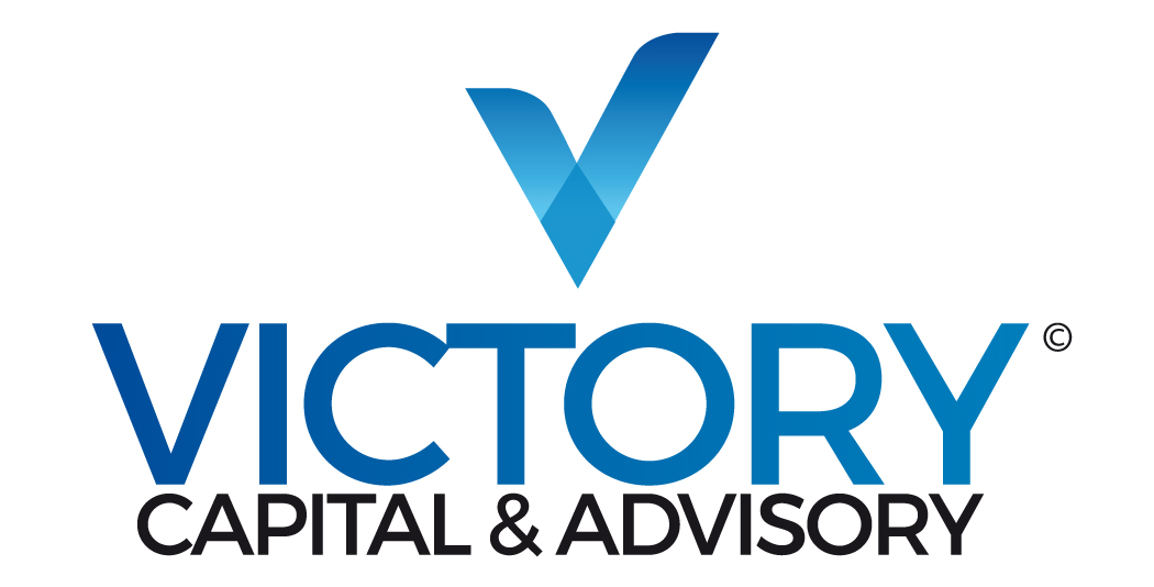 Victory Capital & Advisory