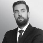 Maxime Cabioch-Prigent
